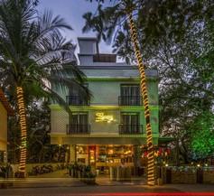 Zense Resort 2
