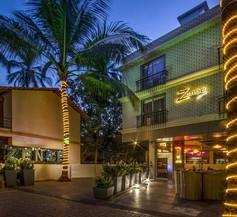 Zense Resort 1