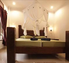 Indra Valley Inn Bukit Lawang 2