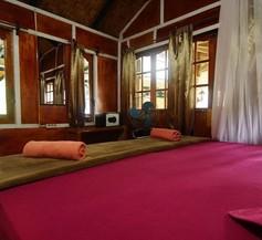 Indra Valley Inn Bukit Lawang 1
