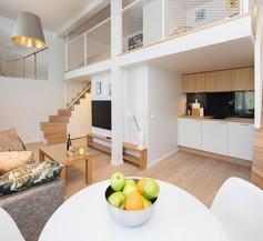 Angleterre Apartments 2