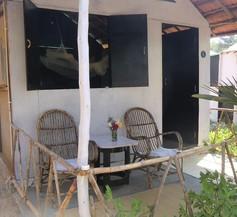 Hotel Resort DucknChill-Agonda 2