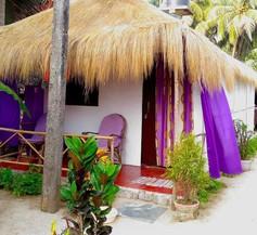Hotel Resort DucknChill-Agonda 1