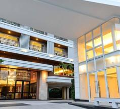 Hisea HuaHin Hotel 1