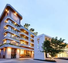 Hisea HuaHin Hotel 2