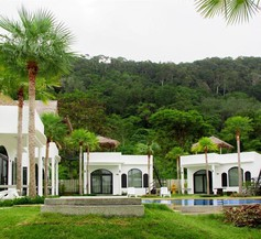Chalaroste Lanta The Private Resort 2