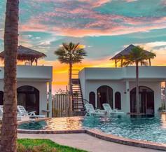 Chalaroste Lanta The Private Resort 1