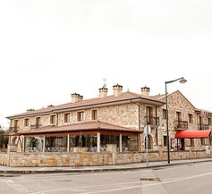 Hotel La Vijanera 2