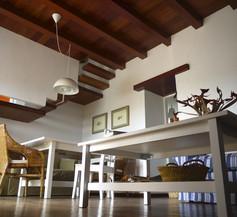 Casa Las Escaleritas 1