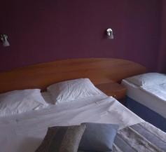 Hotel Lazuren Briag 2
