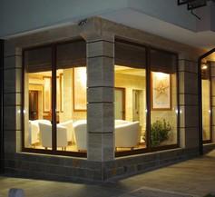 Hotel Doro 2