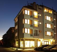 Hotel Doro 1
