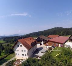 Kuscherhof 2