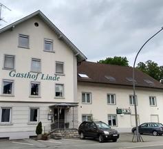 Gasthof Linde 1