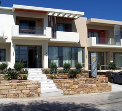 Almyra Hotel 1