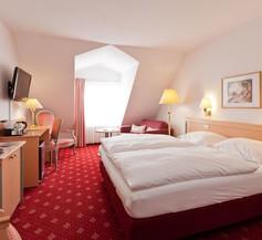 Hotel Für Dich 2