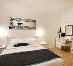 Adriaticum Luxury Accommodation 2