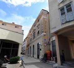 Apartment Eliana 2