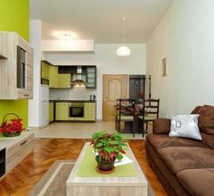 Apartment Eliana 1
