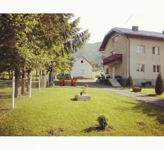 Guesthouse Nikolina 1