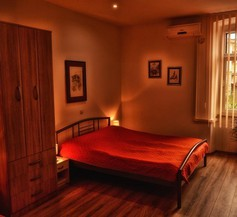 Guest House ZoNa 1