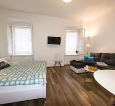Apartment D2 4U 2