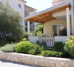 Haus Magdalena 1
