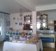 Guesthouse Braco 2