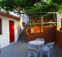 Guest House Kuzmanic 2