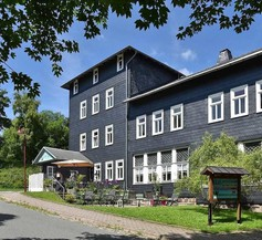 Pension Zum Glasmacher 2