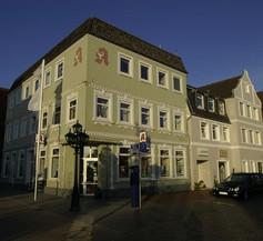 Hellinghaus Apartments 2
