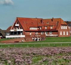 Hotel Fresena 1