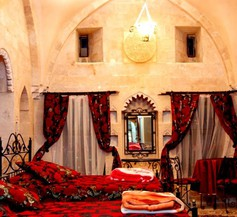 Kasr-I Abbas Hotel 1