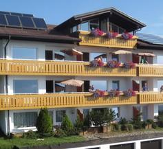 House Panorama 1