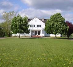 Moorberghof 1