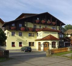Arracher Hof 1