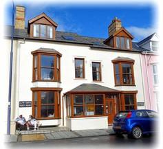 Glyn Garth Guest House 1