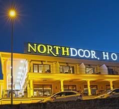 Northdoor Hotel 1