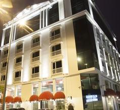 Neba Royal Hotel 1