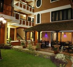 Taleju Boutique Hotel 2