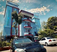 BeautyLand Hotel Bo Cho 2