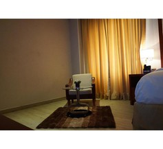 Pearlwort Hotel and Suites 2