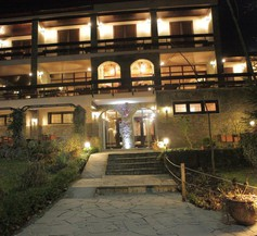 Hotel Restaurant Dreri 1