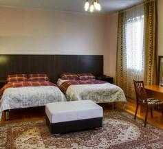 Guest House on Sadovaya 2