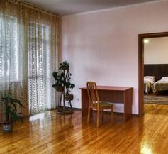 Guest House on Sadovaya 1