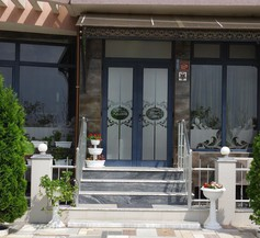 Kalina Family Hotel 1
