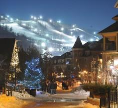 Blue Mountain Resort Village Suites 1