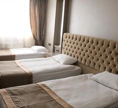 Enerji Hotel 1