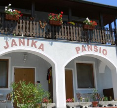 Janika Pension 1