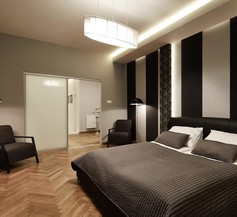 Apartament King Size 2